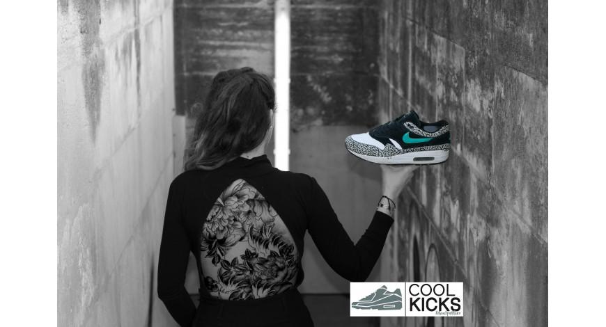 blog konsortium sneakers shop avignon. Black Bedroom Furniture Sets. Home Design Ideas
